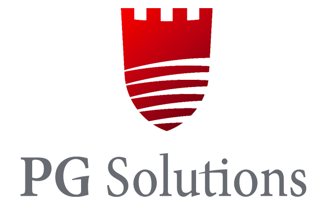 PG Solutions